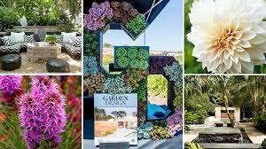 garden design magazine. Relaunch: The Editor Of \u0027Garden Design\u0027 On New Issue, Outdoor Screens And Going Ad-Free Garden Design Magazine U