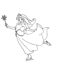 free printable coloring pages princess coloring sheets princess from free printable coloring pages for kids free