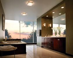 funky bathroom lighting. Funky Bathroom Lighting Phenomenal Framed Art Large Black Mirrors Ideas R Vanity Wood With Deco 2