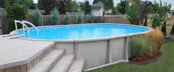above ground swimming pools. Wonderful Pools Throughout Above Ground Swimming Pools Pioneer Family