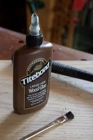 best wood for making furniture. Fancy Inspiration Ideas Best Wood Glue For Furniture Repair Making Oak The N