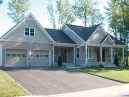 housepland aspx neoteric craftsman house plans ranch style