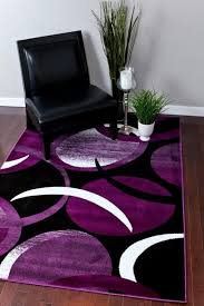 photo 5 of 7 nice rugs and furniture nice design 5 2062 purple bargain area rugs 25
