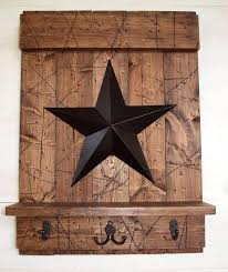 favorable texas star wall decor fancy ideas inch black metal large decoration outdoor lone jpg