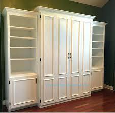 murphy bed cabinet plans. Modren Murphy Murphy Bed Cabinet Ideas  For Murphy Bed Cabinet Plans H