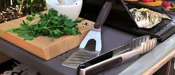 Matador Outdoor Kitchen Bbq Accessories Spares Supplies Matador Bbqs