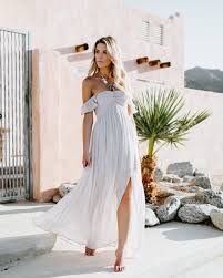 flowy maxi dress can t hurry love maxi dress ping cart