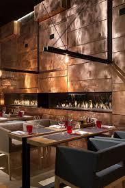 #Luxurydesign #interiordesign restaurant design, modern design,  luxuryholidays. Visit www.memoir