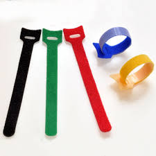 online get cheap cable tie marker aliexpress com alibaba group in stock 30pcs lot 13mmx150mm cable ties nylon strap power wire management marker straps wiring harness shipping