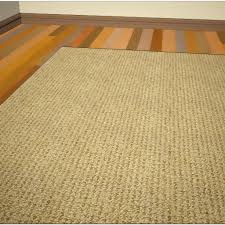 carpet rug best choice jute vs sisal rugs rebecca albright com beautiful wool rug vs synthetic