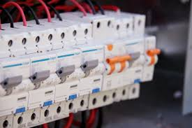 safety switch installation sydney, nsw quick connect electrical fuse box house at Fuse Box Safety