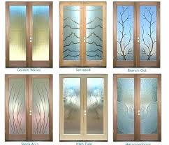 glass front door fiberglass doors garage door installation swing entry door glass inserts replacement