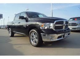 Used Cars in Denton, TX | Classic Chrysler Jeep Dodge Ram of Denton
