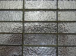 mercury glass bathroom accessories. Mercury Glass Mosaic Tile Bathroom Accessories R