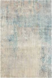 light gray rug to view larger light gray rug 9x12 light gray bath rugs