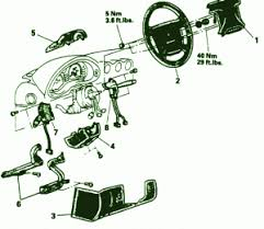 1991 mitsubishi 3000gt radio wiring diagram images 1991 volt single phase motor wiring diagram further simple circuit
