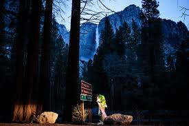 bitter contract dispute extends to who owns yosemite namesbitter contract dispute extends to who owns yosemite names