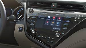 2018 scion tc specs. contemporary 2018 full size of toyotascion tc accessories what does a toyota yaris look like  2013  on 2018 scion tc specs