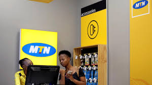 What if your bank partner has 11,000 rural branches?example: Mtn To Kick Start Mobile Money In Nigeria Quartz Africa