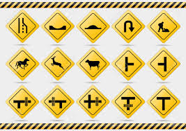american traffic signs and meanings. Perfect American American Traffic Signs Vector Illustration Of Stock   89814521 With Traffic Signs And Meanings D