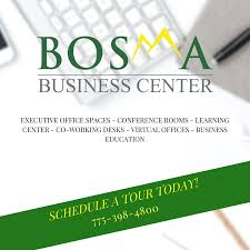 virtual office reno. #BOSMABUSINESSCENTER #BUSINESS #entrepreneur #Reno #Nevada #OFFICESPACEpic.twitter.com/MNwoWUQDJW Virtual Office Reno