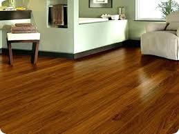 allure tile flooring reviews vinyl wood flooring reviews plank allure allure vinyl flooring reviews