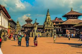 Image result for images in bhaktapur city