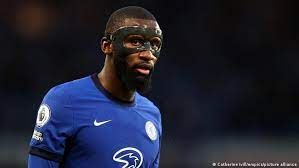 Antonio rudiger profile), team pages (e.g. Champions League Final Antonio Rudiger A Quiet Leader For Chelsea And Germany Sports German Football And Major International Sports News Dw 28 05 2021
