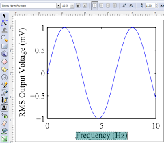 matlab axis font size font size and figure size when printing figure to eps matlab