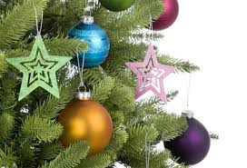 Image result for christmas tree images