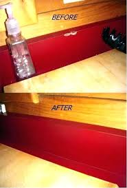 laminate countertop repair fix laminate repairing laminate laminate how to repair laminate seams fix laminate bubble