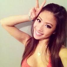 Betty Ly ♥ (@BettyLy) | Twitter