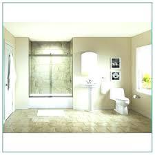 kohler frameless shower door levity installation warranty tub reviews pivot instructions w