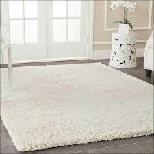 3x5 washable area rugs full size