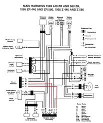 honeywell wiring diagram wiring diagrams mashups co Sensormatic Wiring Diagram honeywell thermostat th5220d1003 wiring diagram honeywell thermostat th5220d1003 arkiplanos Basic Electrical Schematic Diagrams
