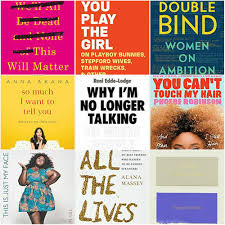 new essay collections by women that you need to if you  11 new essay collections by women that you need to if you haven t already