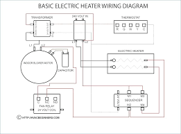 2 wire programmable thermostat fantastic photos of 2 wire wireless programmable thermostat wiring diagram 2 wire programmable thermostat installing thermostat
