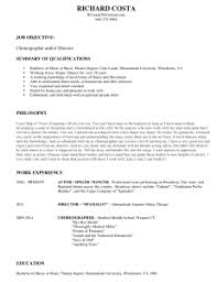 how to put a minor on resume keyresume us dancer pics examples  causal analysis essay examples cheater essays glenn gould dancer resume pics