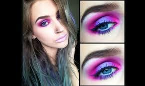 my little pony makeup tutorials you mugeek vidalondon