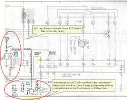 wiring diagram toyota wiring image wiring diagram 2010 toyota highlander radio wiring diagram wiring diagram and on wiring diagram toyota
