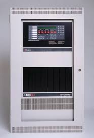 simplex fire alarm control panels recalled by tyco safety products Simplex Fire Alarm Detector Schematics simplex fire alarm control panels recalled by tyco safety products westminster due to failure to alert monitoring centers Gentex Fire Alarm