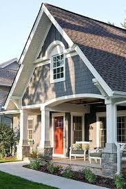 best exterior gray paint colors sherwin williams x x x x best exterior best exterior gray paint colors popular