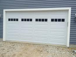 chi garage doors best chi garage door window inserts design for home decorating chi overhead garage chi garage doors best