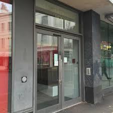 Decorating commercial door installation photographs : The Main 3 Benefits of Aluminium Doors - Commercial Aluminium ...