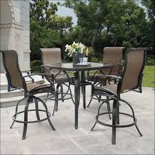 Furniture Awesome Martha Stewart Outdoor Furniture Kmart Kmart