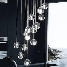 nice 15 task lighting kitchen. Https://www.lumens.com/mizu-26-light- Nice 15 Task Lighting Kitchen N