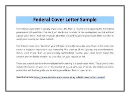 Cover Letter Receptionist Receptionist Cover Letter Sample Primary ...