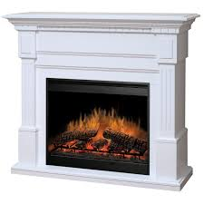 dimplex electric fireplaces mantels products essex dimplex electric fireplaces mantels products essex electric fireplace