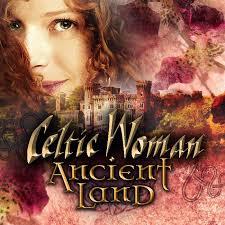Billboard Movie Charts Celtic Woman Ancient Land Billboard World Music Album Charts