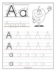Lined Letter Writing Paper Beauteous Printable Templates Writing Template Stirring Christmas Free Paper
